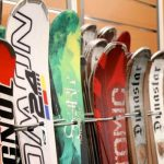 Ski Hire – Why Doorstep Skis are the best in the business