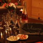 Chalet Lucioles - Catered Ski Chalet in Central Morzine - Welcome