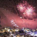 morzine-fireworks