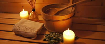 Morzine Massage
